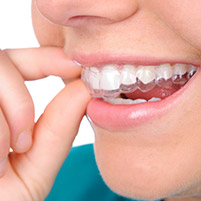 Orthodontics, Antigonish Family Dentistry