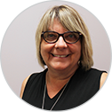 Bernice Wotton - Antigonish Family Dentistry