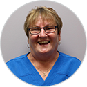 Charmaine- Antigonish Family Dentistry