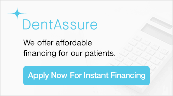 DentAssure Health Smart Financial | Antigonish Family Dentistry