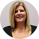 Karen - Antigonish Family Dentistry