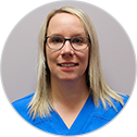 Lisa - Antigonish Family Dentistry