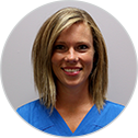 Natasha- Antigonish Family Dentistry